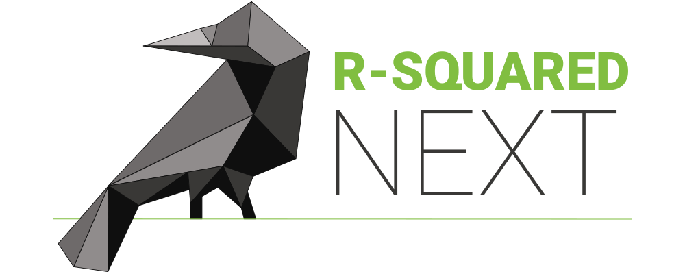 R-Squared Event